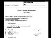 CL.8-Test.pdf