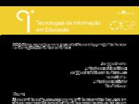 Astrigilda e Isabel Cabrita-artigo publicado_2013.pdf