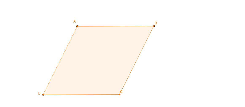 Quadrilateral 3