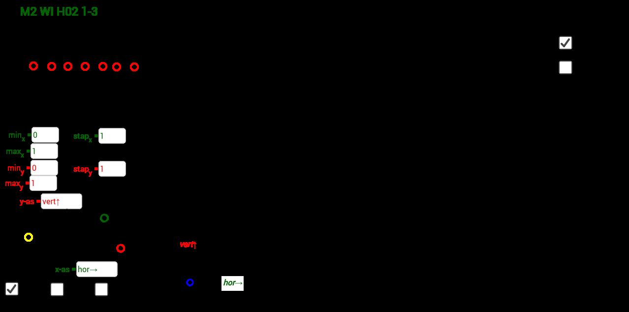 M2 WI H02 1-3