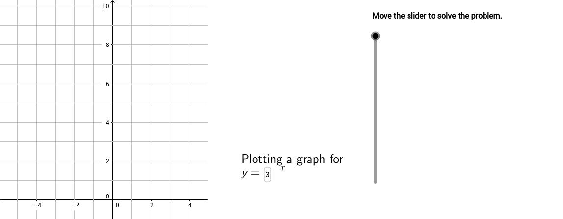 CCGPS CA 3.1.1 Example 2