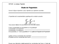 Hyperbole_1.pdf