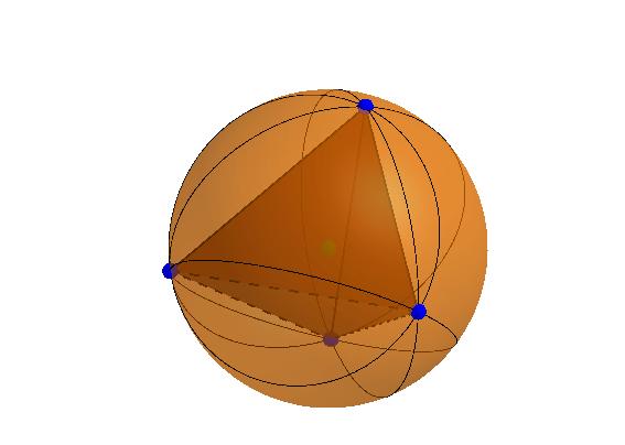 Télécharger geogebra figures 3d PDF | modeling the cube PDF