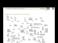 IM3.7B.3 Computer games.pdf