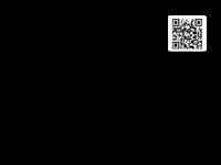 工作紙_分數乘法_真分數乘以真分數.pdf