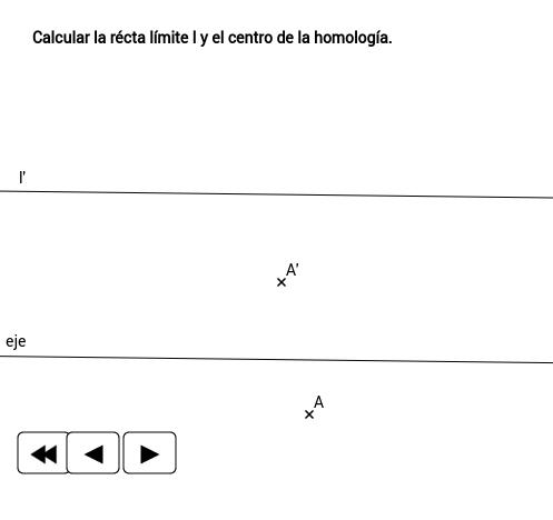 DT2.TRANS.Homología. Problema 08.