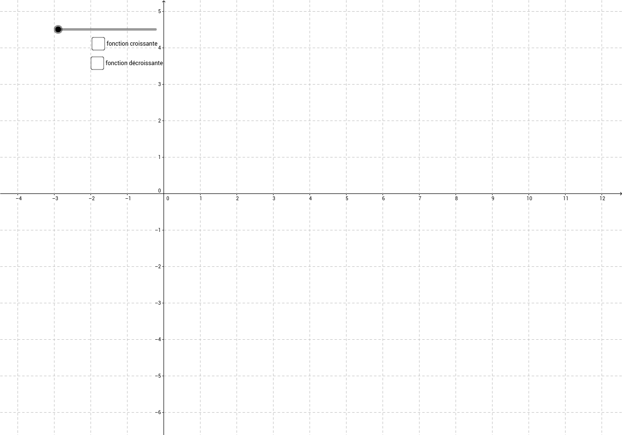 anim_variation