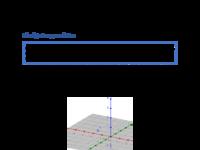 Els objectes geomètrics.pdf