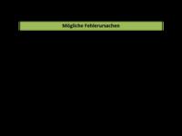 Mögliche Fehlerursachen.pdf