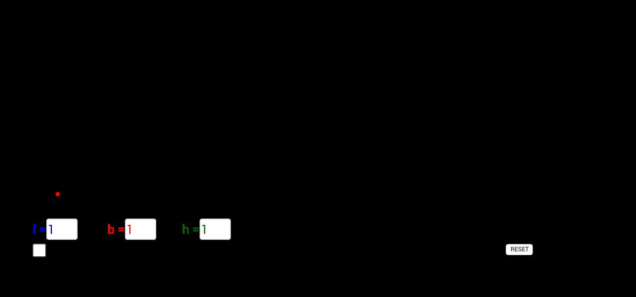 M1 WI H07 piramide tekenen