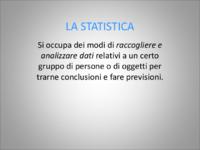 la statistica.pdf