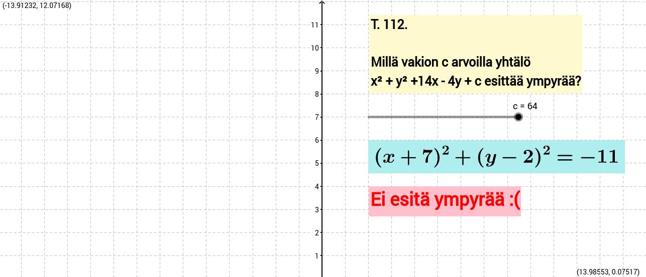 T. 112. (Wsoy PM4)