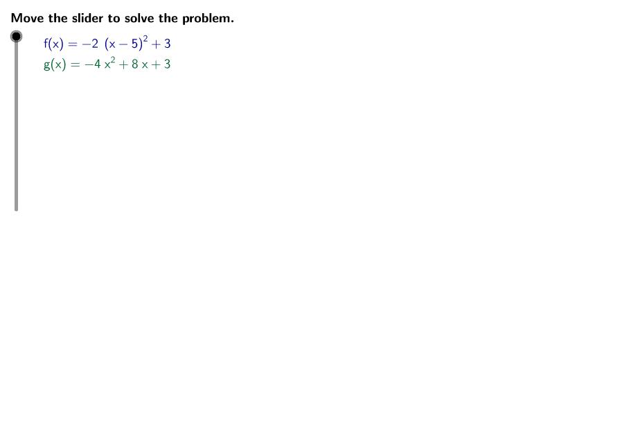 CCGPS AA 6.5.3 Example 1