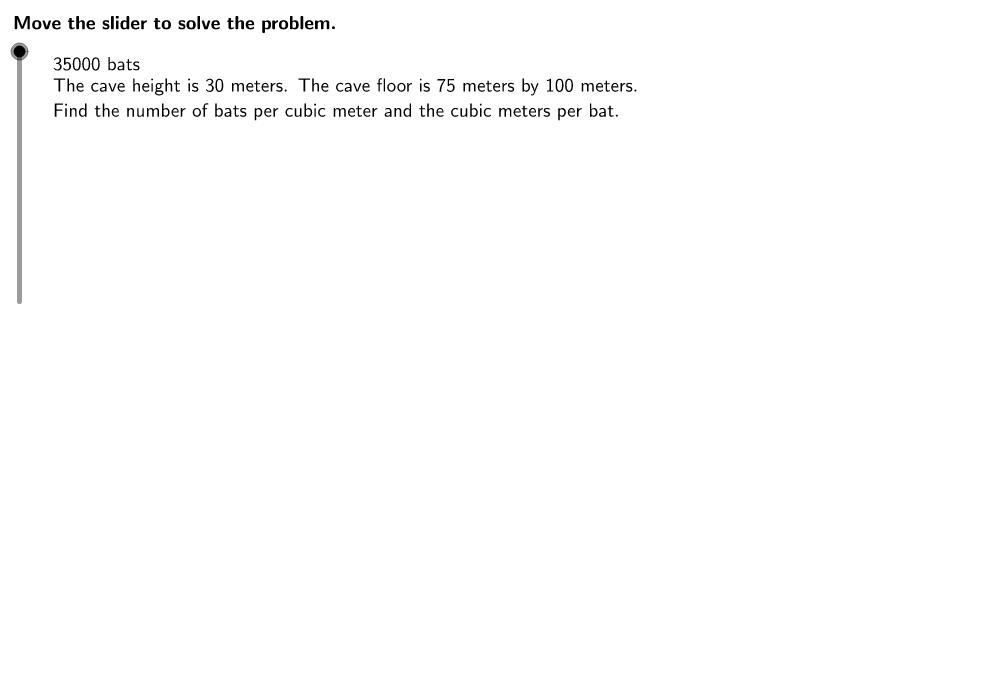 CCGPS AA 6.8.2 Example 2