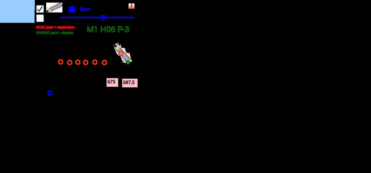 M1 WI H06 P-3.1