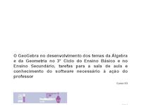 c3_profmat_2011_igp_v_def.pdf