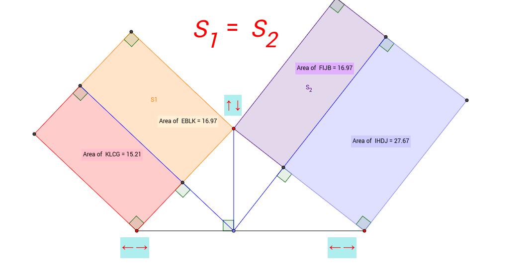 Mazin  geometry