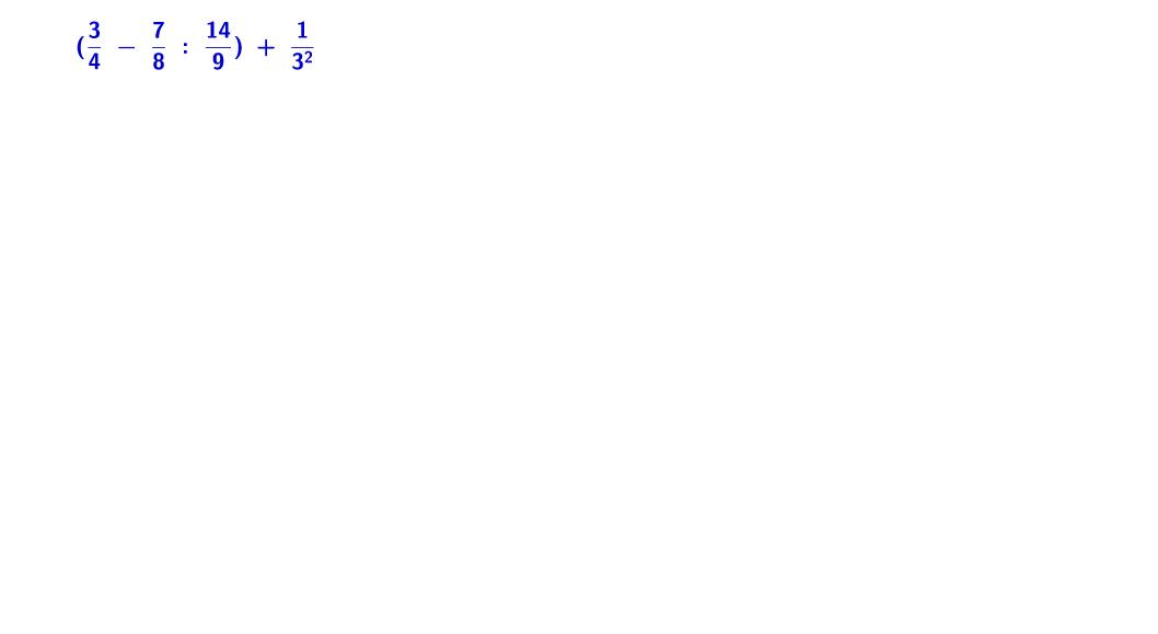 Matrix 1 - Getallenleer - 37 b