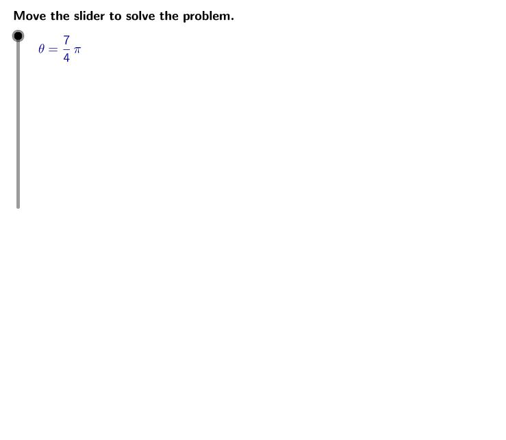 UCSS Math II 5.8.2 Example 2