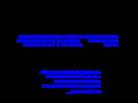theorems-2.0 - MAFMAR file with links to GeoGebra book.pdf