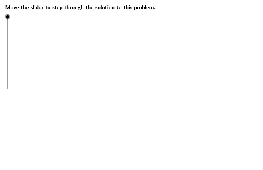 UCCS Math III 1.3.1 Example 1