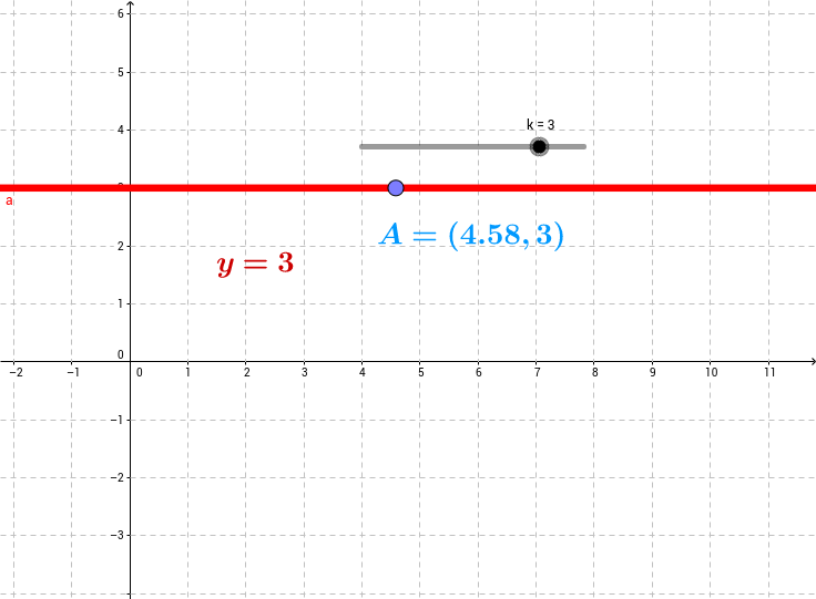 Copy of Lesson No.4 horizontal line