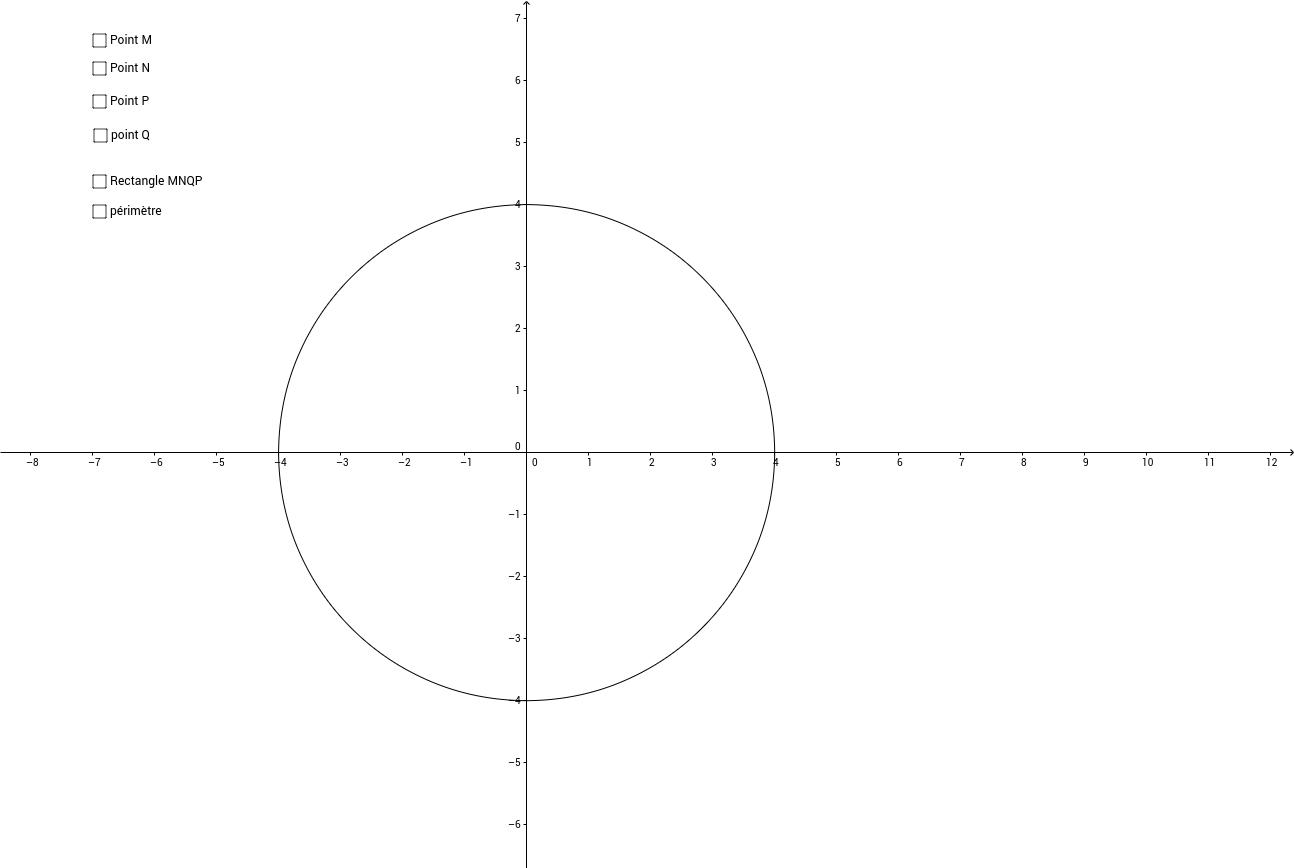 Exercice n°25p133 (module trigonométrie 2 Term )