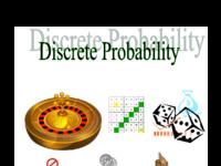 Teacher notes for Discrete & Binomial Probability 2017.pdf