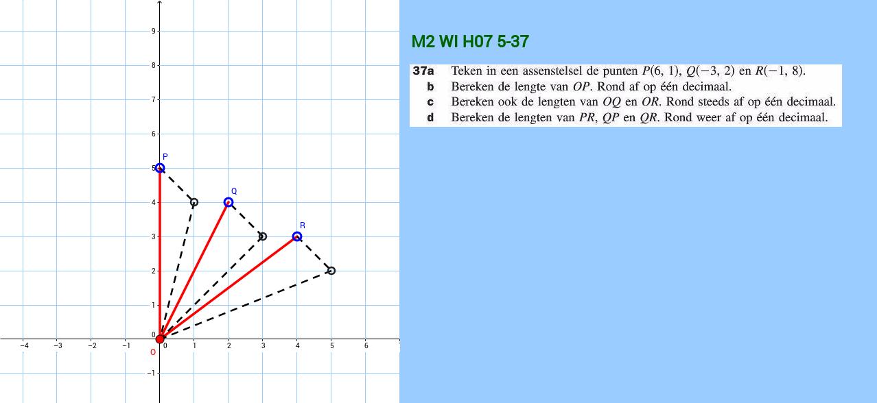 M2 WI H07 5-37