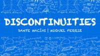 Disconinuities.compressed-1.pdf