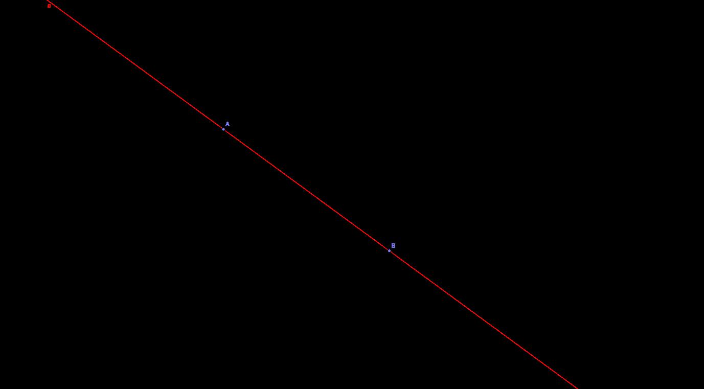 gemiddelde snelheid en snelheid bij valbeweging
