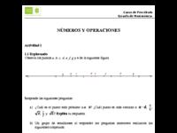 Taller 1_Números y Operaciones_Estudiante.pdf
