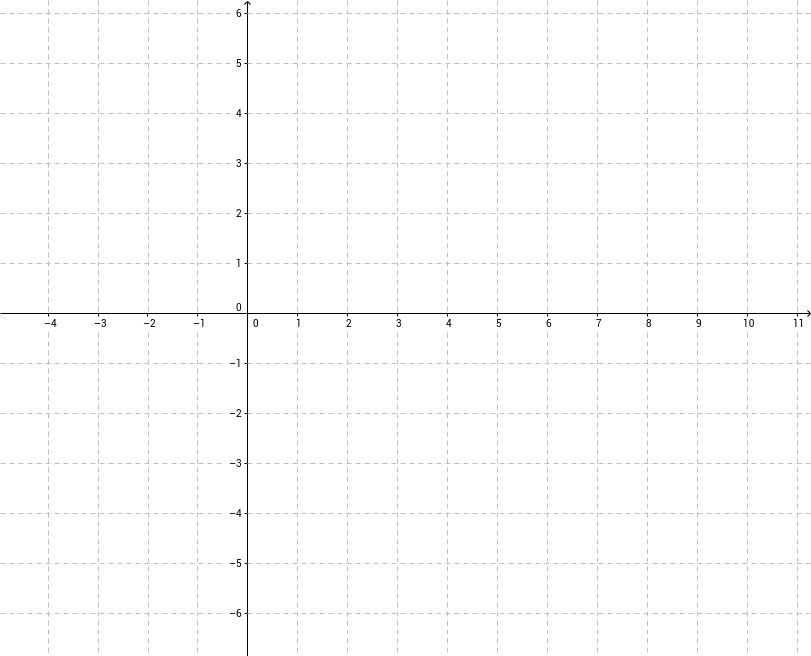 Copia de Applet vacío para Geometría analítica