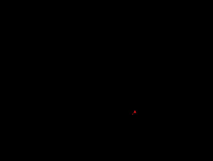 Curve parametriche