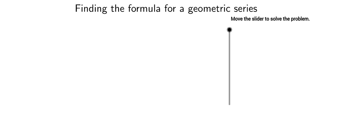 CCGPS CA 3.8.2 Example 3