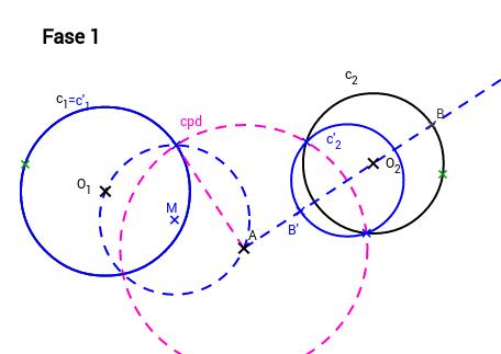 DT2.Tangentes.Apolonio PCC.01