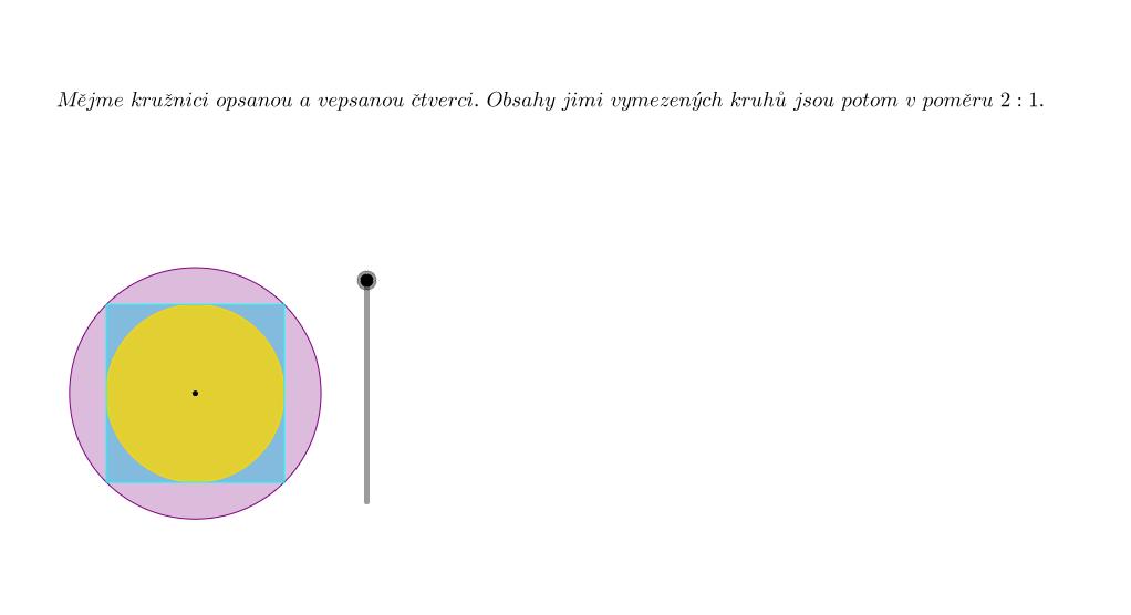 Lemma 07 - důkaz