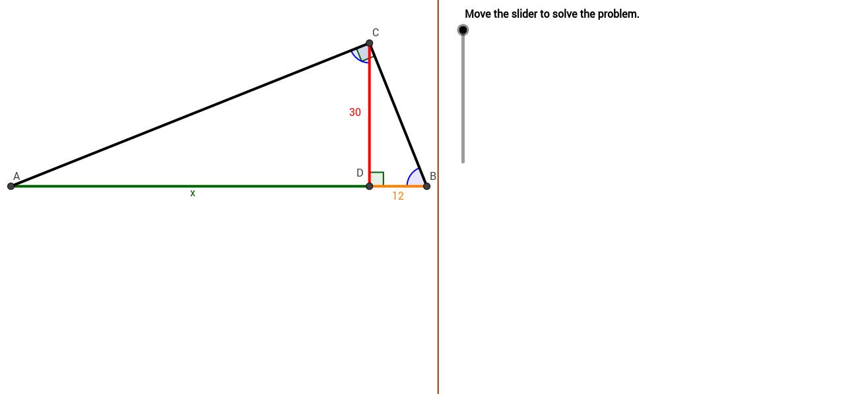 UCSS Math II 5.4.4 Example 3