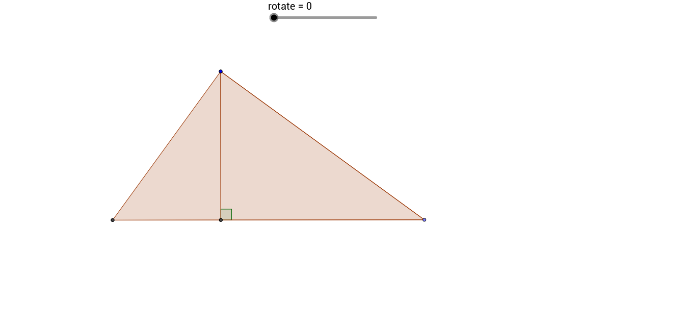 Copy of Right Triangle Similarity Transformation