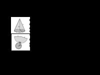 Lernwerkstatt Kegel.pdf