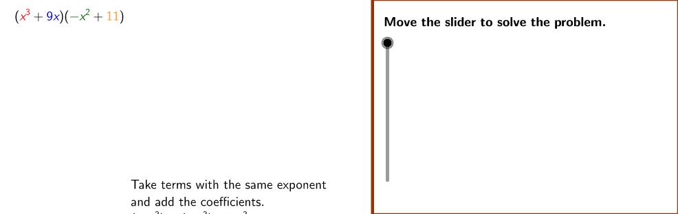 CCGPS AG 4.2.2 Example 2