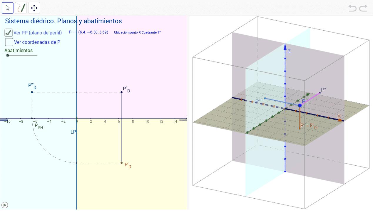 Como hacer un plano en 3d cool with como hacer un plano for Construye tu casa en 3d