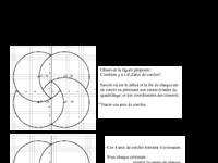 arcsDeCercles.pdf