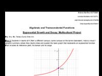 Proyecto Math segundo parcial.pdf