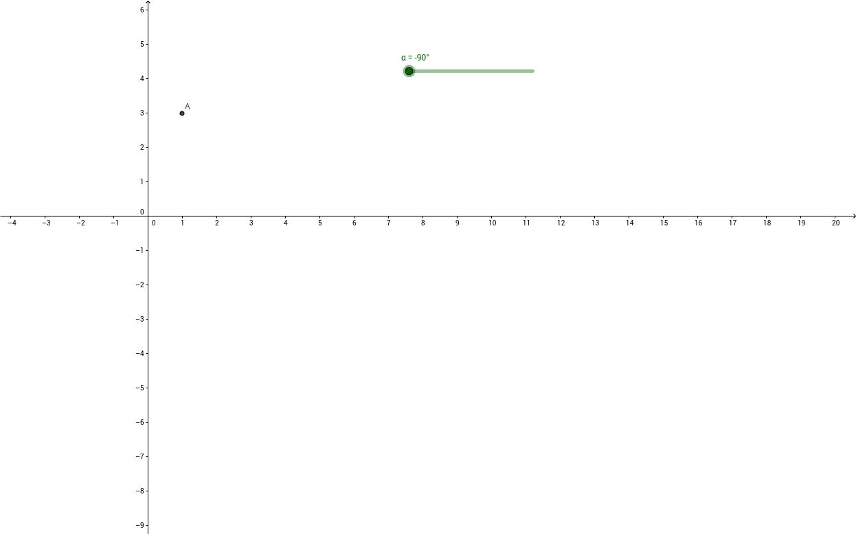 curva parametrica 06