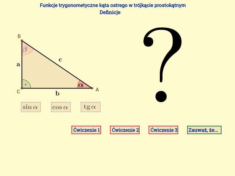 trygonometria01