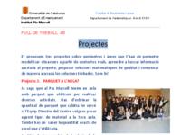 16_17 Full de treball 4B Projectes.pdf