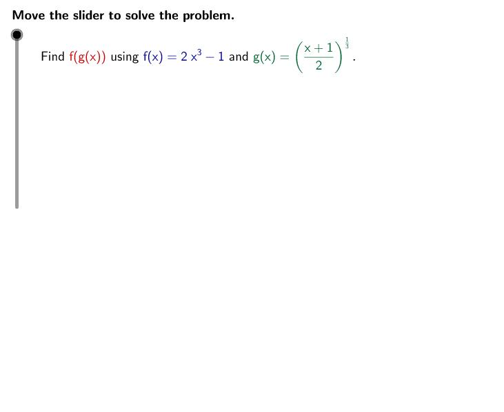 CCGPS AA 6.7.2 Example 3