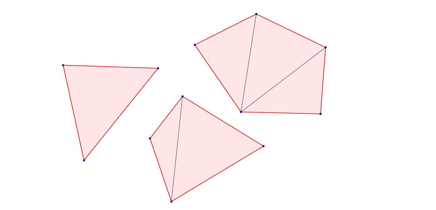 mb1 LU12 Teil2 Winkelsumme im Dreieck, Viereck, Fünfeck