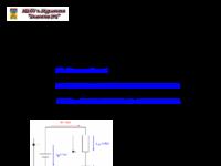 ЭЛД - Полупроводниковый диод.pdf